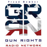 Member of the Gun Rights Radio Network